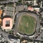 Fateh Maidan Stadium