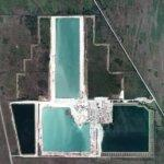 Card Sound Quarry (Google Maps)