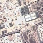 Dahia Palace (Google Maps)