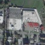 Coca Cola Switzerland (Google Maps)