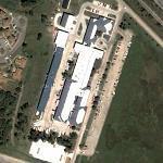 Kiamichi Technology Center (Google Maps)