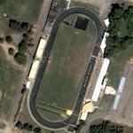 Hook Eales Stadium