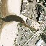 D River (Google Maps)