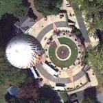 Channel 6 Zooballoon (Google Maps)