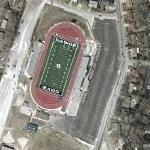Copperas Cove Football Stadium