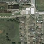 Bishop Lynch High School (Google Maps)