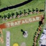 'Trafalgar' (Google Maps)