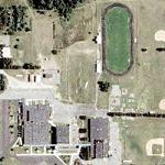 Pine River Backus Schools (Google Maps)