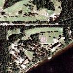 Piney Ridge Lodge & Irish Hills Golf Course (Google Maps)