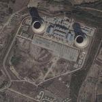 Bursa CCGT Power Plant