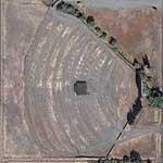 La Grande Drive-in (Google Maps)