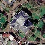 Maryland State House (Google Maps)