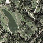 TPC at Sawgrass (Google Maps)