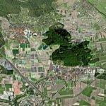 Censored near Sersheim