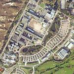 ESTEC (European Space Agency test center)