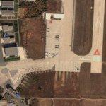 Shenyang Military Airport