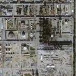 ExxonMobil Torrance Refinery (Google Maps)