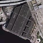 Tampa Convention Center (Google Maps)
