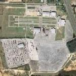 Pensacola Interstate Fairgrounds (Google Maps)