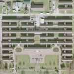 NATO Joint Headquarters (Google Maps)