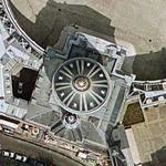 Académie française (Google Maps)