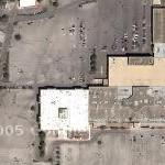 Windsor Park Mall (Google Maps)
