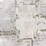 Highland Mall (Google Maps)