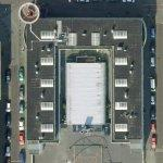 Theatre Zcala (Google Maps)