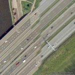 Highway Mismatch