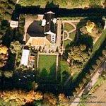 Poptaslot/Heringastate (Google Maps)