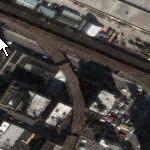 High Line, The (Google Maps)