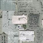 Ridgmar Mall (Google Maps)