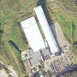 SnowWorld Zoetermeer (Google Maps)