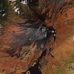 Mount Cameroon Volcano