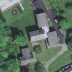 Strawberry Field (Google Maps)