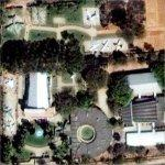 Hindustan Aeronautics Limited Heritage Center and Aerospace Museum (Google Maps)