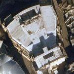 Hammersmith Odeon (Apollo) (Google Maps)