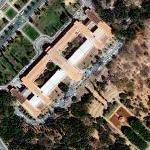Karnataka High Court (Google Maps)