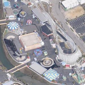 Family Kingdom Amusement Park (Google Maps)