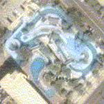 Sea Mist Resort Waterpark (Google Maps)