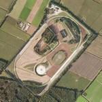 DAF Test Track (Google Maps)