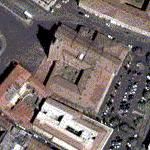 Abbey of San Mercuriale (Google Maps)