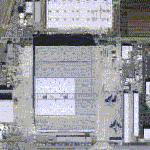Boeing C-17 Production Facility (Google Maps)