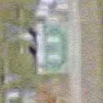 Hank Williams Gravesite (Google Maps)