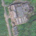 Great Barr Hall (St. Margaret's Hospital) (Google Maps)