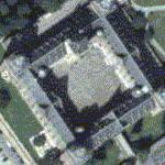 Schloss Johannisburg (Google Maps)