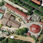 Zingaro Horse Theatre (Google Maps)