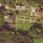 Huis te Echten (Google Maps)