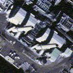 Mercer Generating Station (Google Maps)