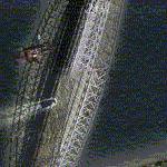 Bayonne Bridge (Google Maps)
